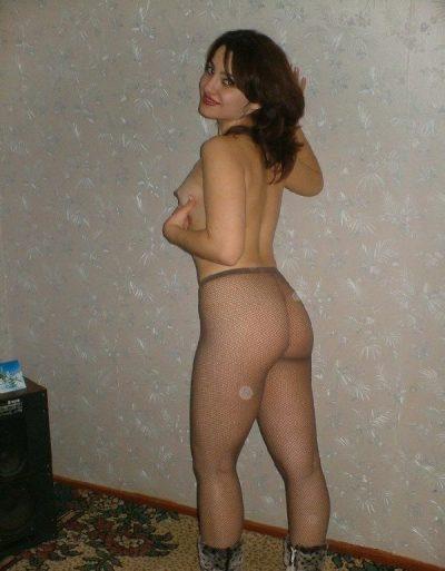 Проститутка Ксения2